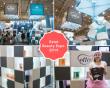 Наша компания приняла участие в Estet Beauty Expo 2019