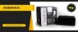 Встречайте новинку в коллекцие  Etto Black Edition!