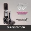 Розіграш подарункового набору Etto Black Edition
